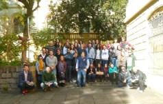 2016.05.14 UCS - Prof. Luiza Iotti