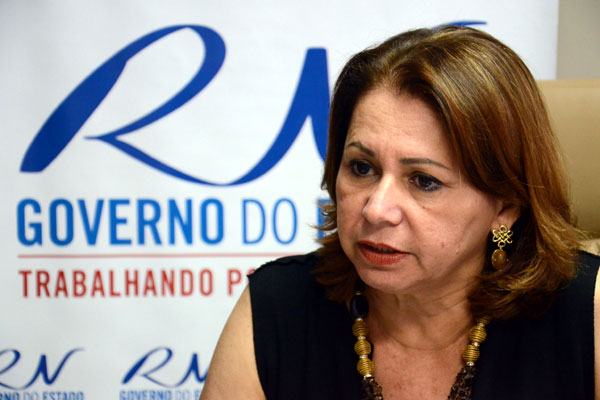 Betânia Ramalho: Em até um ano e meio de Governo nós conseguimos mais de 76 por cento para a categoria. Foi o único Estado brasileiro a fazer isso