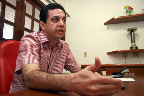 Lauro Maia foi condenado a mais de 16 anos de prisão