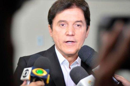 Robinson Faria rompeu o silêncio e comentou a atual situação da Segurança Pública do Rio Grande do Norte
