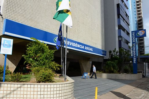 Ministério do Desenvolvimento Social não revelou a economia em dinheiro com os cancelamentos. Até agosto a economia era de R$ 119,8 milhões somente no RN