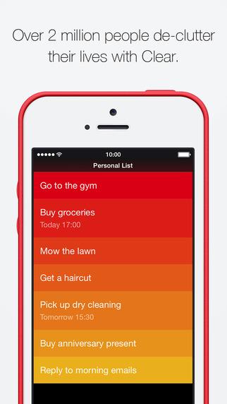6 aplicativos essenciais na sua vida em 2016