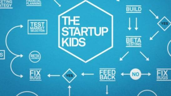 size_810_16_9_the-startup-kids