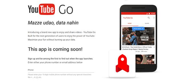 Agora você pode assistir vídeos offline no Youtube 34