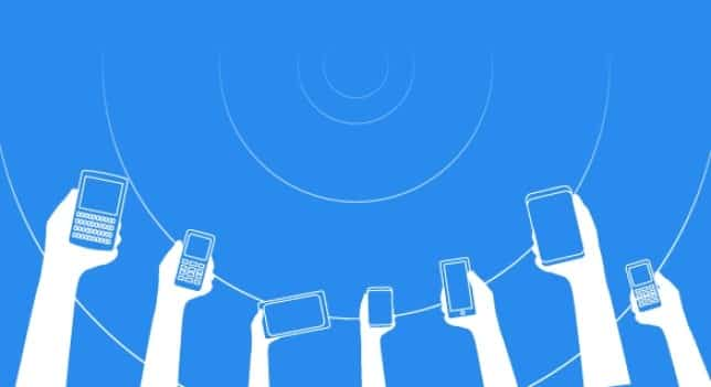 Internet Grátis e Ilimitada para todas Operadoras em seu Smartphone