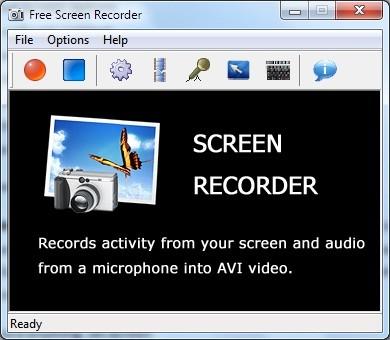 freescreenrecorder