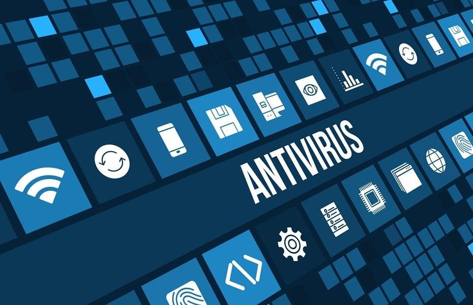 Conheça os melhores antivírus para Windows 10 em 2017 17