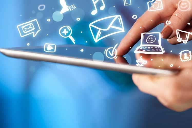 Melhor aplicativo para ter internet grátis ilimitada no Android 2019