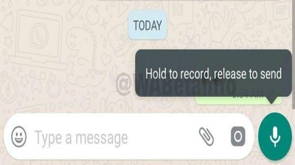 WhatsApp libera nova função para grupos e outras novidades; Confira 4