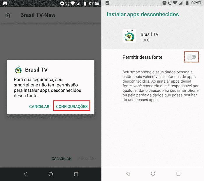 PlayTV GEH APK 3.0 - Melhor App Para Assistir Futebol 2019 1