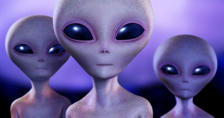 aliens-ets.jpg