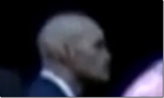 obama-seguranca-alien