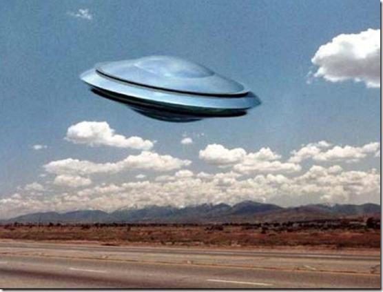 ufo-foto-2