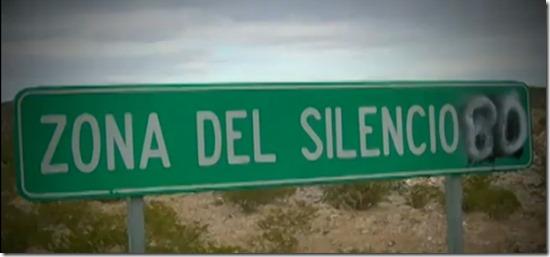 zona-do-silencio