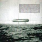 USS-Trepang-UFOs-10