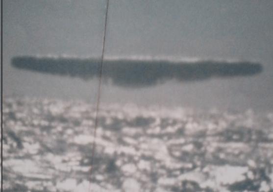 ovni-marinha-eua