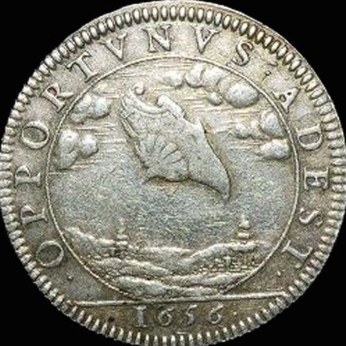 moeda-extraterrestre-3