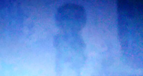 alien-video