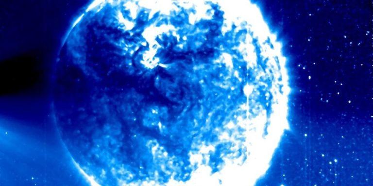 esfera-azul