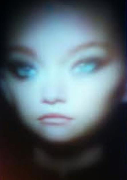 figura-olhos-azuis.jpg