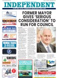 Clarence Valley Independent 17 February 2021