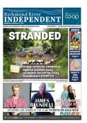 Richmond River Independent 24 February 2021