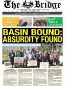 The Koondrook and Barham Bridge Newspaper 18 February 2021