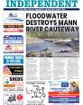 Clarence Valley Independent 31 March 2021