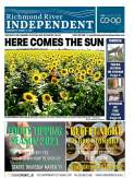 Richmond River Independent 3 March 2021