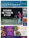 Richmond River Independent 24 March 2021