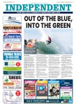 Clarence Valley Independent 14 April 2021