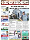 Clarence Valley Independent 21 April 2021