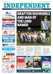Clarence Valley Independent 28 April 2021