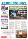 Clarence Valley Independent 7 April 2021