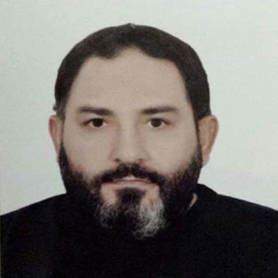د.بلال فيصل البحر