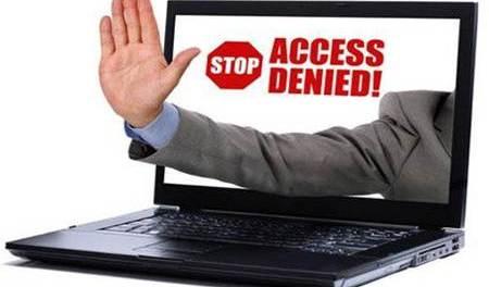 Radikal Lebih Berbahaya dari Situs Porno