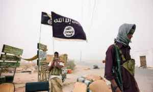 Al-Qaida-Yaman