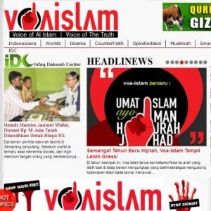 ARN0012004001549-Politik-di-Yaman-Modal-Adu-Domba-Media-Radikal