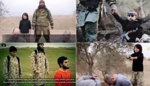 ISIS-Gunakan-Anak-Anak-Dalam-Eksekusi-Tawanan
