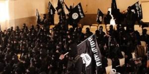 isis-jihad-terror-school-raqqa-syria-islamic-state-315x157