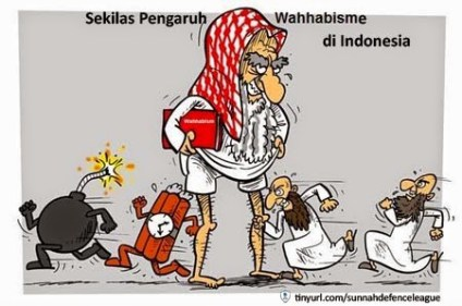 ARN0012004001511173_Wahabisme_Ideologi_Paling_Berbahaya