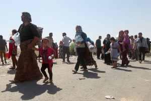 ARN001200400151122_Yazidi