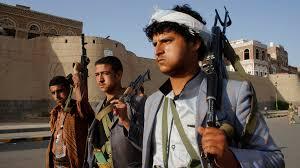 Suku Yaman-Najran