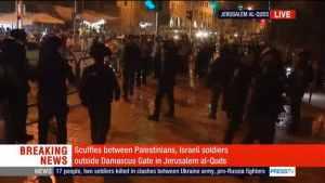 ARN0012004001511302_Bentrokan_Antara_Warga_Palestina_Dengan_Tentara_Israel