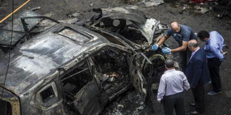 ARN001200400151131209_Jaksa_Senior_Mesir_Tewas_Dalam_Serangan_Bom
