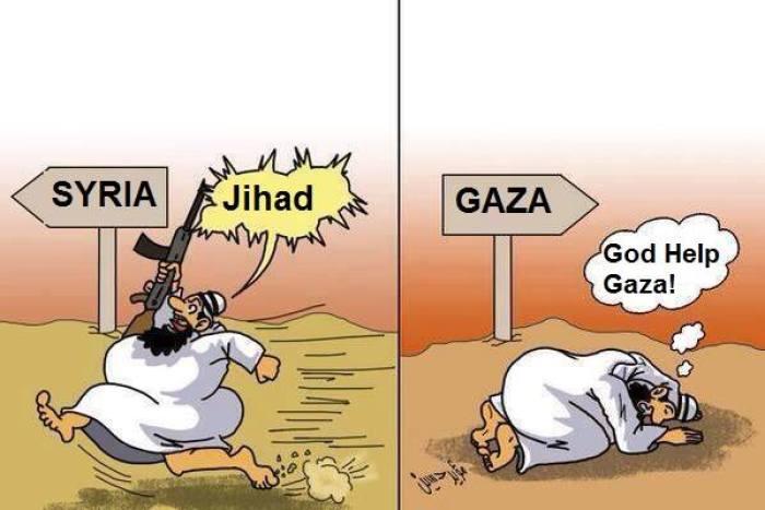 ARN0012004001511314_Arab_Saudi_bukan_Negara_Islam_Tapi_Penjual_Islam