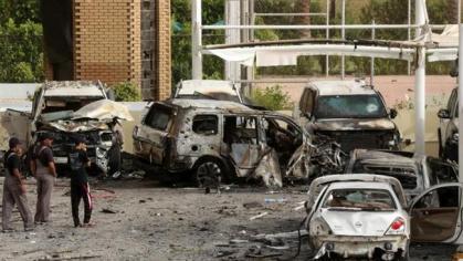 ARN00120040015113162_30_Teroris_Tewas_Di_Irak