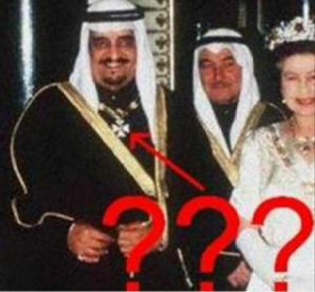 ARN0012004001511316_Pengkhianatan_Saudi_Terhadap_Islam