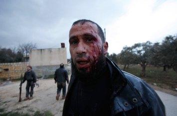 ARN0012004001511384_300_Teroris_Jabha_Nusra_Tewas-Di_Idlib