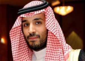 ARN0012004001511397_Tentara_Sekarat_Pangeran_Saudi_Asik_Berlibur_Ke_Maldev
